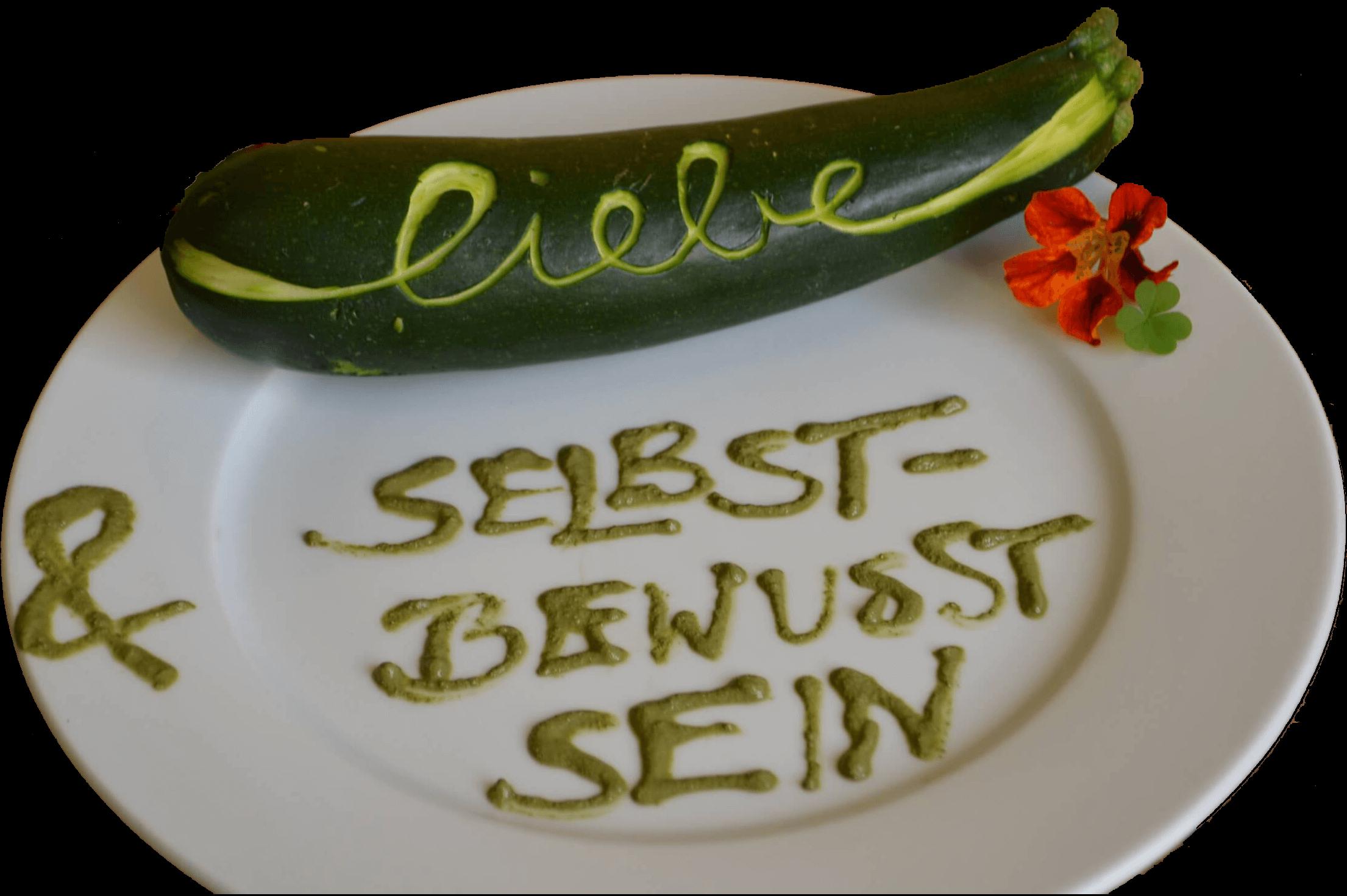 liebe_uselbst(1)